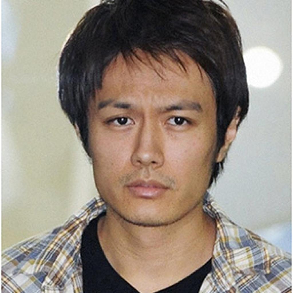 清水健太郎の画像 p1_17