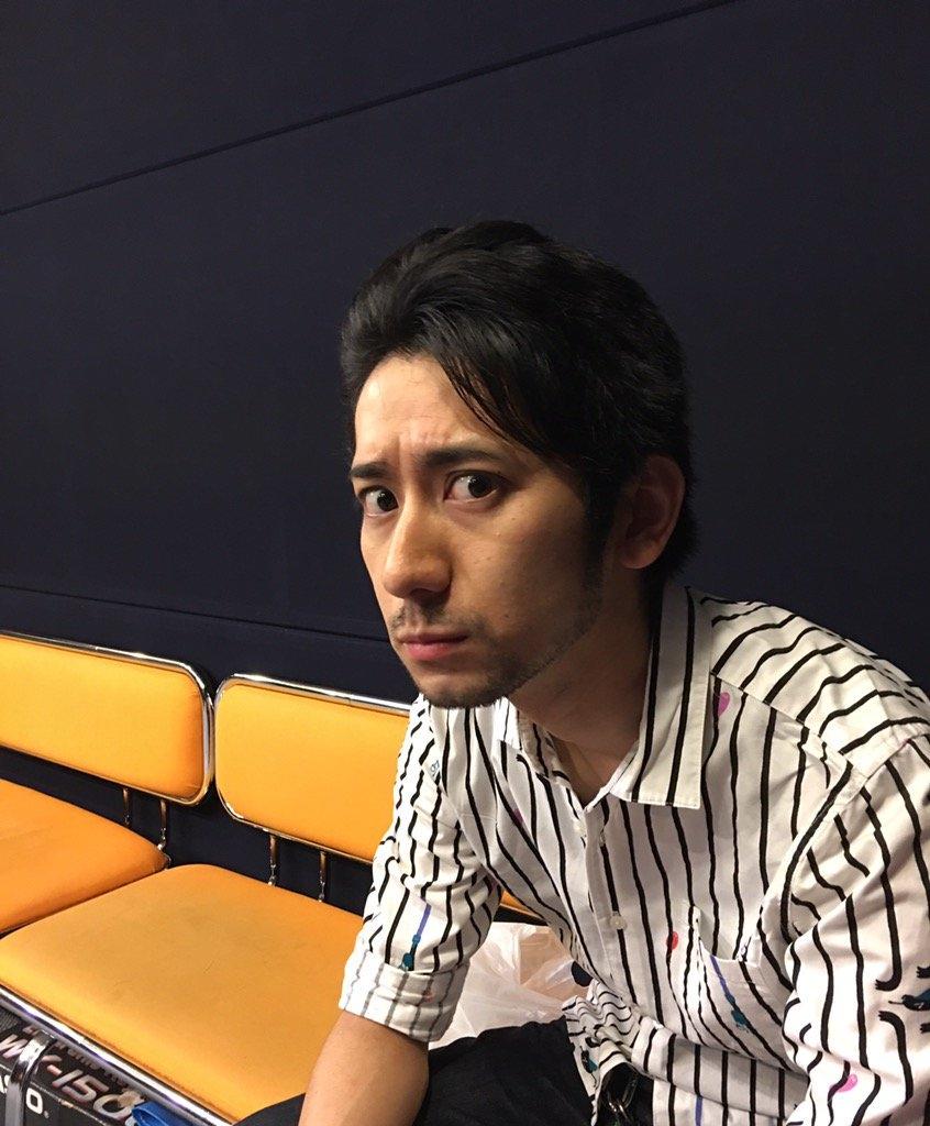 会一太郎の画像 p1_36